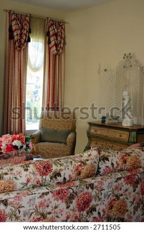 Home Interior Design Photos Living Room