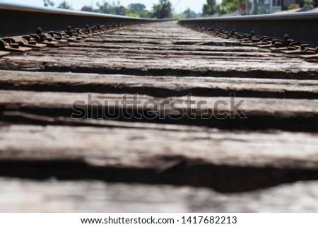 train track track train track track train
