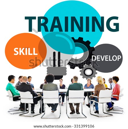 technical skills development program Supervisory skills  development of plans and actions  you realized already that your technical skills and knowledge are only a part.