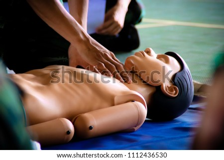 Training the heart pumps using a training assistant model. #1112436530