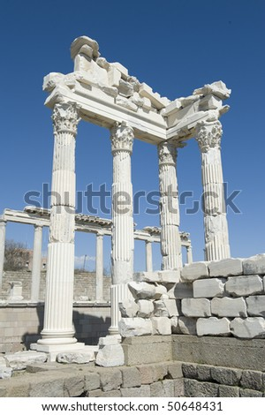 stock-photo-trajan-temple-columns-in-ancient-city-of-pergamon-turkey-50648431.jpg