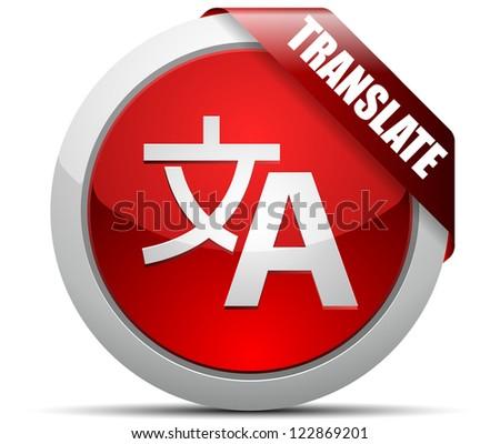 Translation buttons