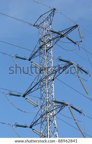 Transmission lines