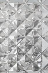 transparent glass wall texture