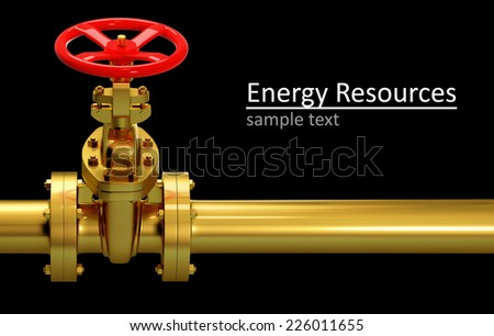 Transportation of minerals. Pipeline. Natural gas/oil. Business concept. Black gold. Mineral mining. liquefied gas.