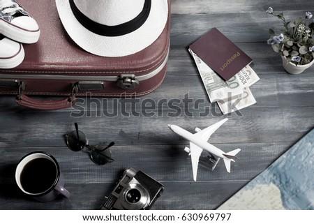 travel #630969797