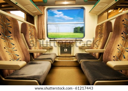 stock-photo-travel-in-comfortable-train-