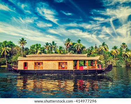 travel tourism kerala...