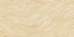 travertine italian texture of marble background with high resolution, ivory emperador quartzite marbel surface, close up glossy wall tiles, polished limestone granite slab stone called Travertino.