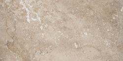 Travertine onyx tile beige texture for design
