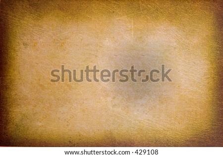background texture. Map - ackground texture