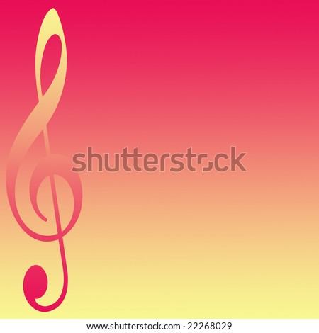 blank sheet music treble clef. free high-quality lank sheet