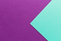 Trend colors 2020. Abstract deep purple and blue background. Abstract geometric background for design
