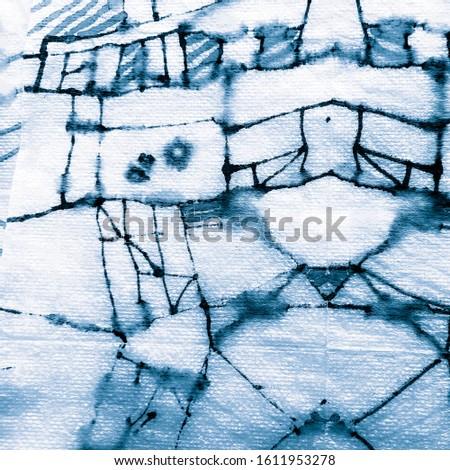 Trending Geometric. Multicolor Art Abstract Paintings. Indigo Patchworks Geometric. White Geometric. Blue Geometric Oil. Indigo Mosaic.