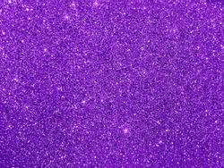 Trendy Glitter colour background series