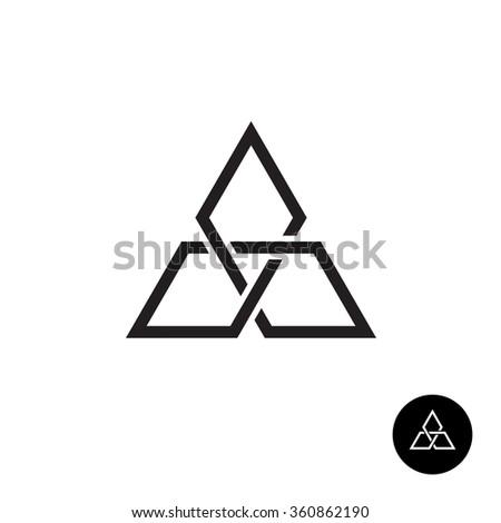 unreal technology logo vector eps download seeklogo