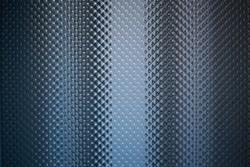 Triangular pattern background wallpaper photos