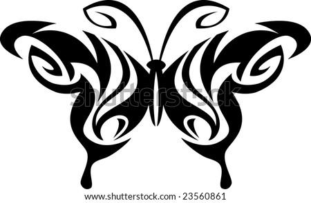 Guy Tattoo Ideas Celtic Script Tattoo Crosses Small Koi Fish Tattoo Angel Tatt 7月 2011,Electrical Control Panel Design Calculations