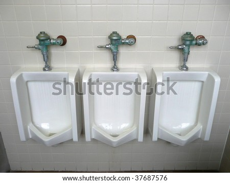 stock-photo-triple-urinal-37687576.jpg