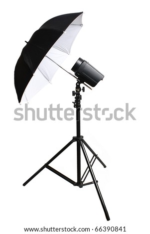 Mini-Umbrella for Flash? - Photo.net photo.net Forum