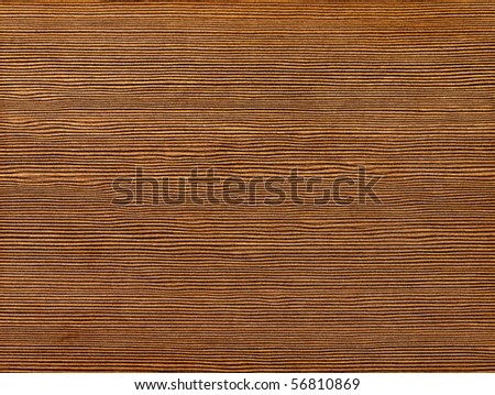 Tropical wood textures, useful for industrial background/design.