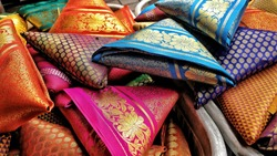 true indian colours, tradition of india, sarees, fashion of india