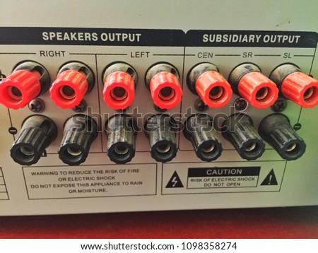 True plug vote. #1098358274