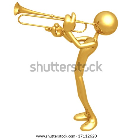stock-photo-trumpet-announcement-1711262