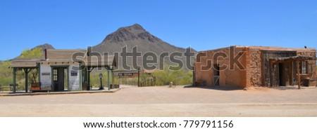 tucson arizona april 24  a...