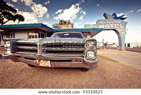 tucumcari  nm   july 11  blue...