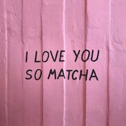 Tumblr Wall Writing