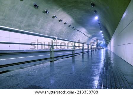 Tunnel background  #213358708