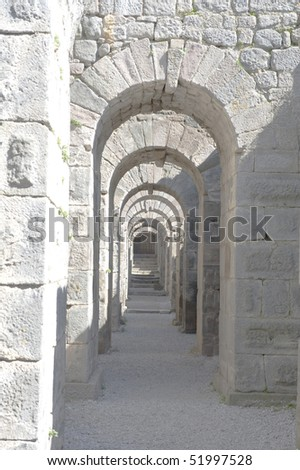 stock-photo-tunnels-in-ancient-city-of-pergamon-turkey-51997528.jpg