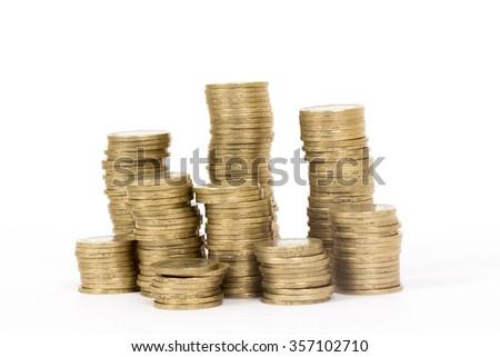 turkey lira coins