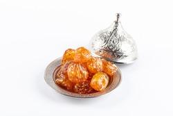 Turkish Traditional Ramadan Sweet Sugar Candy - Akide Sekeri