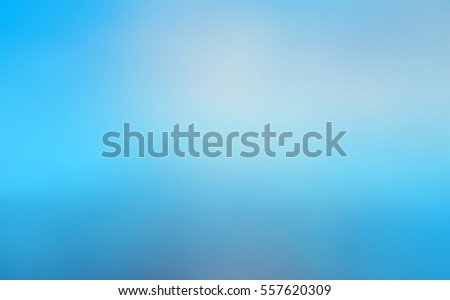 Turquoise cyan blue icy glossy background/Turquoise cyan blue icy glossy background/Turquoise cyan blue icy glossy background #557620309