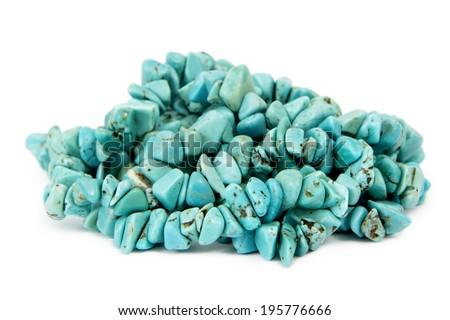 turquoise stone stock photos - photo #49