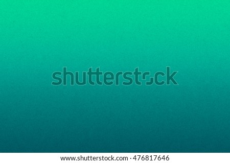 Turquoise Paper Texture. Background #476817646