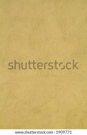 Tuscany Wall Texture Background 06