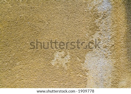 Tuscany Wall Texture Background 13