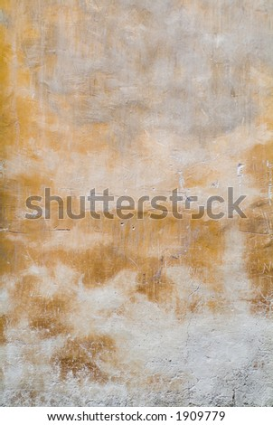 Tuscany Wall Texture Background 14