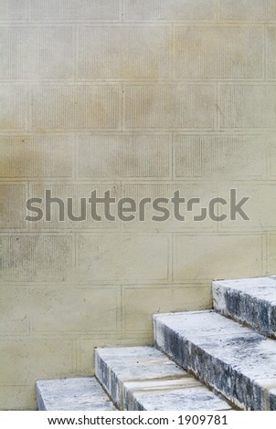 Tuscany Wall Texture Background 16
