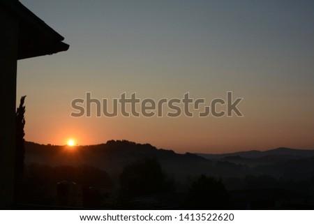 Tuscany where dreams come true #1413522620