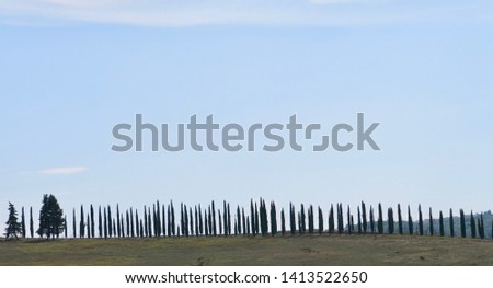 Tuscany where dreams come true #1413522650