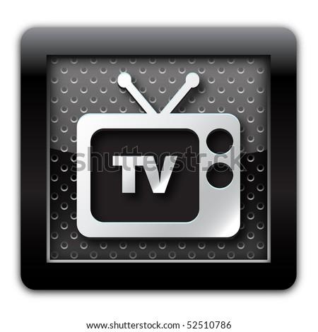 stock-photo-tv-metal-icon-52510786.jpg