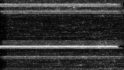 Tv noise texture, static image, grained background