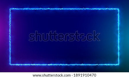 TV Series COLORFUL neon glow color moving seamless art loop background abstract motion screen background animated box shapes 4K loop lines design 4K laser show looped animation ultraviolet spectrum  stock photo
