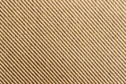 tweed pattern from vintage amplifier