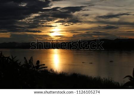 twilight sky  twilight sparkle #1126105274