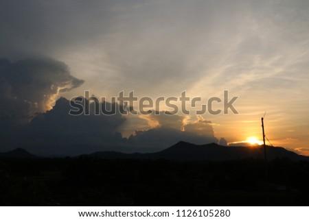 twilight sky  twilight sparkle #1126105280